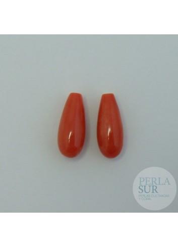 Par Perillas C. Japonés 6x14mm 1/2T
