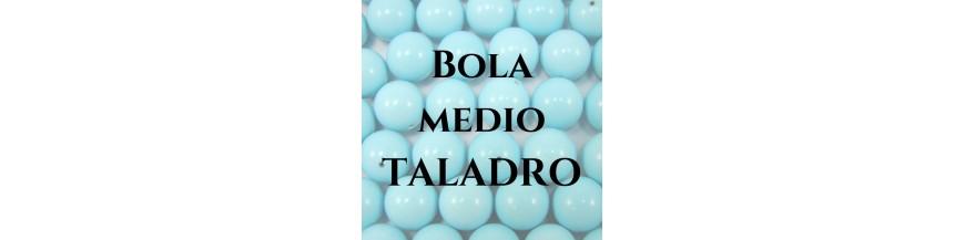 Medio Taladro