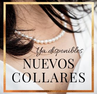 nuevos-collares-5