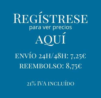 registro-4